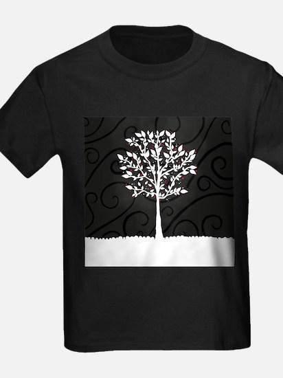 Love Tree T