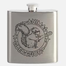 Cool Empathy Flask
