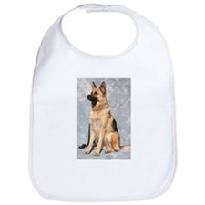 Unique Shepherd Bib