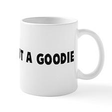 An oldie but a goodie Mug