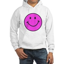 Happy Smiley Face | Hoodie