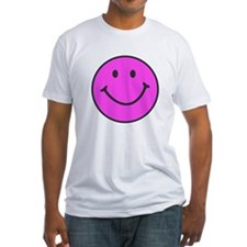 Happy Smiley Face | Shirt