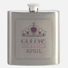 Queens Flask