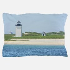 Race Point Pillow Case