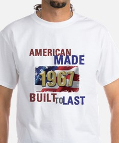 Unique American made Shirt