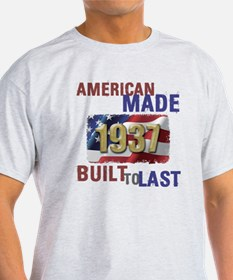 Cool Made america T-Shirt