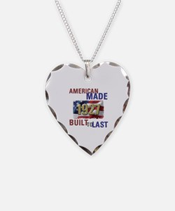 Funny 90th birthday Necklace