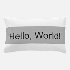 Miscellaneous Pillow Case