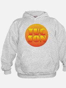Tucson Sweatshirt