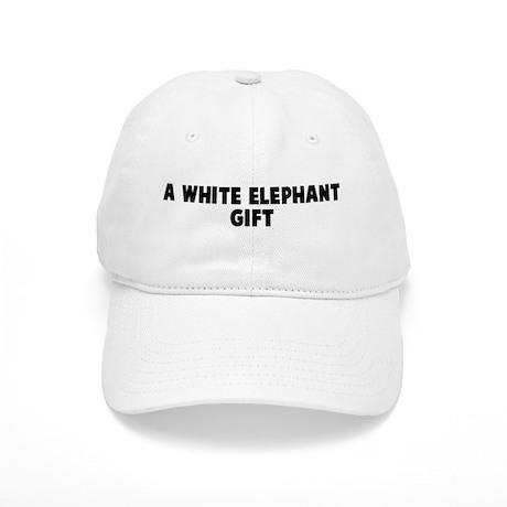 white_elephant_gift_cap.jpg?color=White&height=460&width=460&qv=90