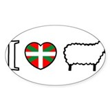 Basque 10 Pack