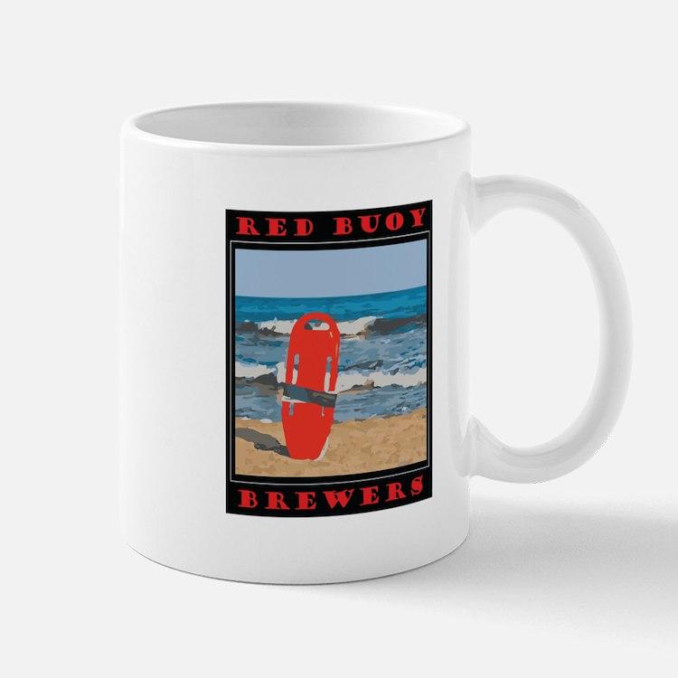 Cute Home brewing Mug