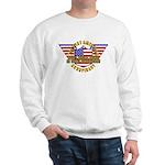 Amercian VRWC Sweatshirt