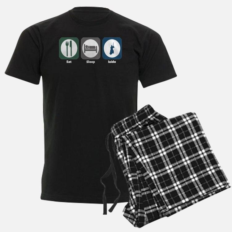 b0277_Iadoist Pajamas