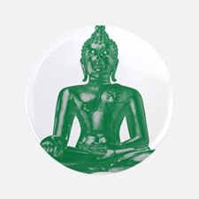 """HARMONY 3.5"""" Button (100 pack)"""