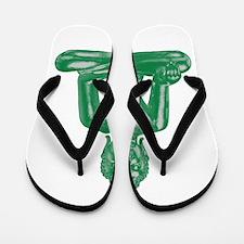 HARMONY Flip Flops