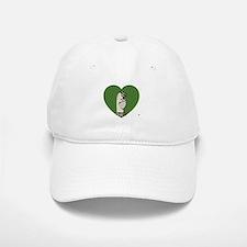 Captain A-Hole Baseball Hat