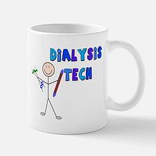 Renal Nephrology Nurse Mugs