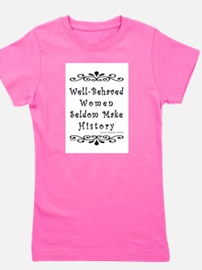 459_W_ipad_case Women's Cap Sleeve T-Shirt