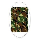 Camoflauge 50 Pack