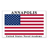 Naval academy 10 Pack
