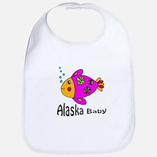 Alaska Baby copy (1).PNG Baby Bib