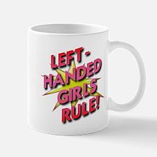 LHGirls Mug