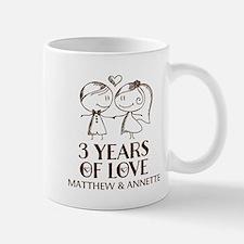 3rd Wedding Anniversary Gift Ideas Uk : ... 3rd Wedding Anniversary Unique 3rd Wedding Anniversary Gift Ideas