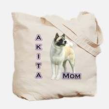 Dogue Mom4 Tote Bag