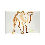 Camel 10 Pack