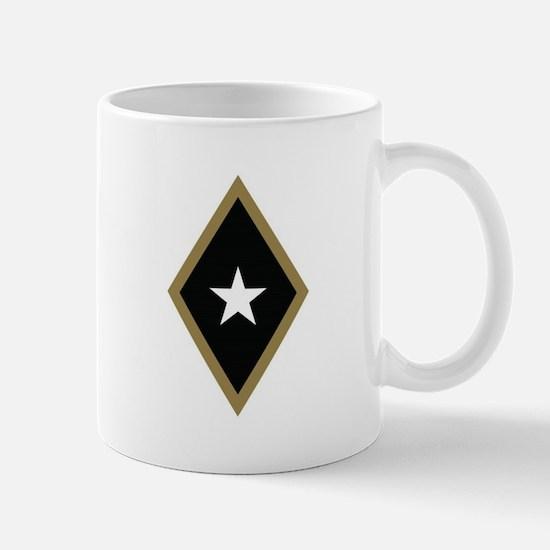 Phi Gamma Delta Mugs