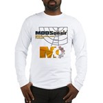 MODSonair Long Sleeve T-Shirt