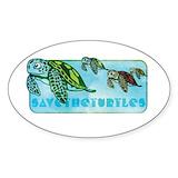 Sea turtle rescue 10 Pack