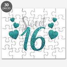 ! Puzzle