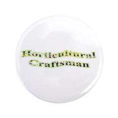 Horticultural Craftsman 3.5