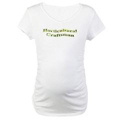 Horticultural Craftsman Shirt