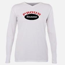 Proud Namma T-Shirt