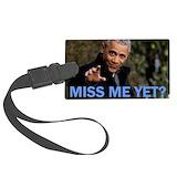 Obama Large