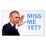 Barack Single