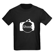 iShoot T