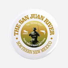 San Juan River Button