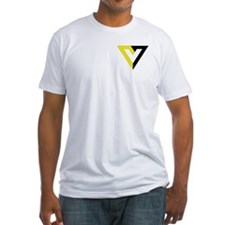Voluntaryist Shirt