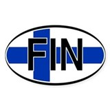 Finland 10 Pack