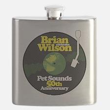 Unique Tours Flask