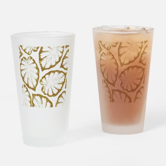 Cute Other holiday Drinking Glass