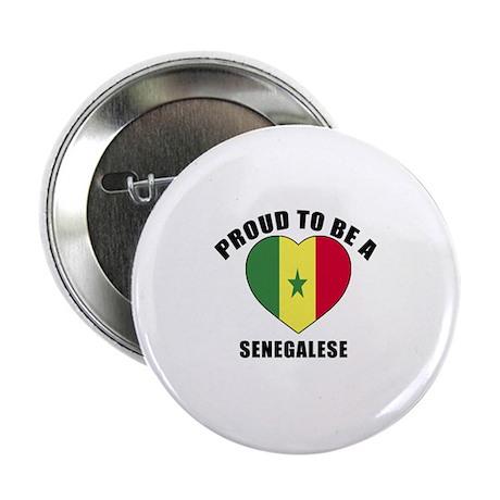 38 Oval Sticker