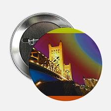 Sacramento bridge Button
