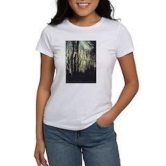 Trees Tee