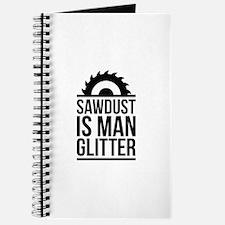 Sawdust Journal
