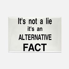 Alt Fact Magnets